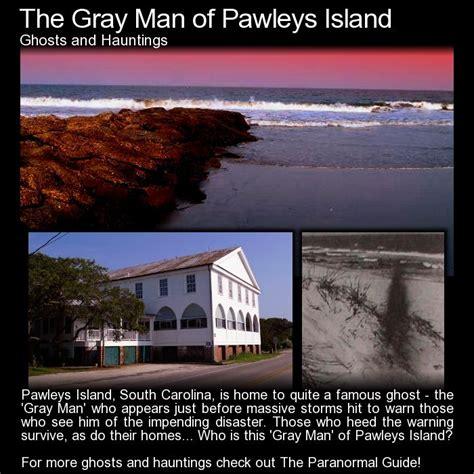 rustic pawleys island the 25 best pawleys island ideas on pinterest pawleys