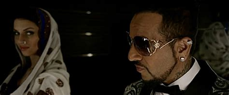 biography jazzy b jazzy b president of bhangra to enter the world of jzb