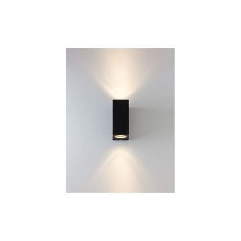 black exterior lights wall lights design recessed garage exterior wall light