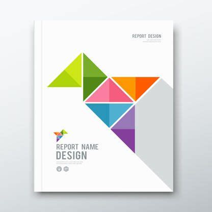 design cover thesis free cover page templates graphics pinterest
