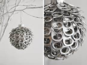 diy christmas tree decoration ideas 2014