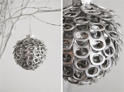 Ornament Decorating by Diy Tree Decoration Ideas 2014