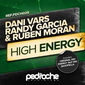 high energy free mp3 high energy by vars randy garcia ruben on mp3
