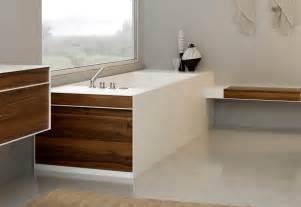 badewannen zum duschen badewanne zum duschen benutzen innenr 228 ume und m 246 bel ideen