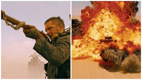 better max why mad max 5 will be better than you think