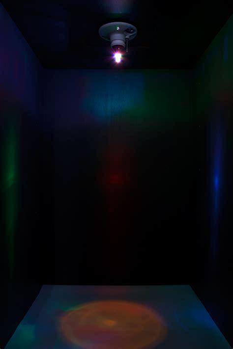 colored night light bulbs led night light multicolored decorative led bulbs