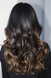 subtle hair color subtle caramel highlights neil george