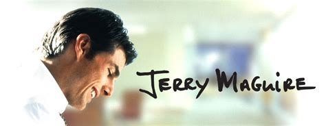 jerry maguire quotes tom cruise jerry maguire quotes quotesgram