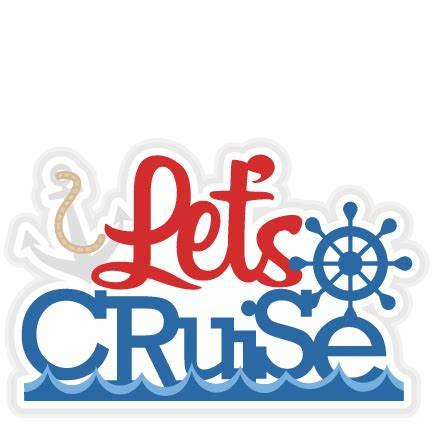 cruise clip art free | clipart panda free clipart images