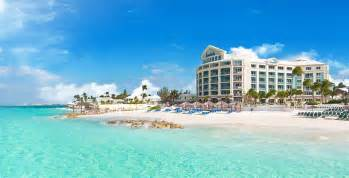 sandals royal bahamian all inclusive resort couples only nassau bahamas expedia