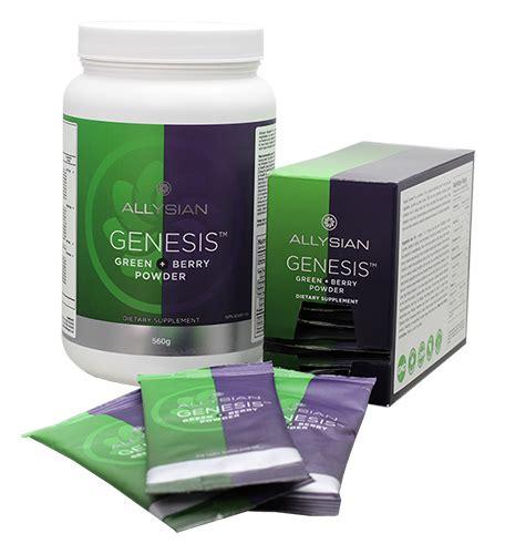 genesis product reviews customer reviews genesis ingredients