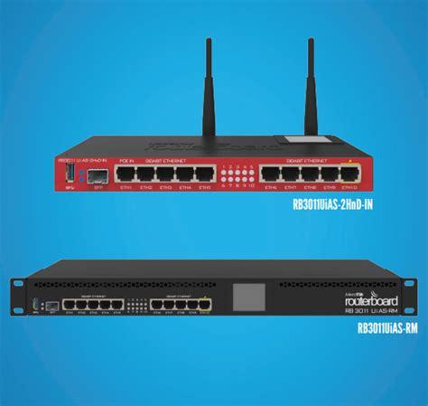 mikrotik visio mikrotik rb switch series nuvision tech solutions llc