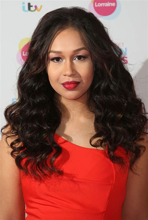 rebecca ferguson latest album the x factor acts who haven t been dropped by simon cowell
