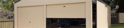 Cheap Sheds Perth by For Cheap Sheds In Perth Contact Superior Sheds Today