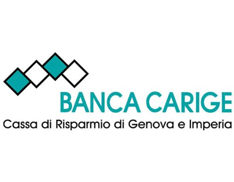 carige banking banks of italy