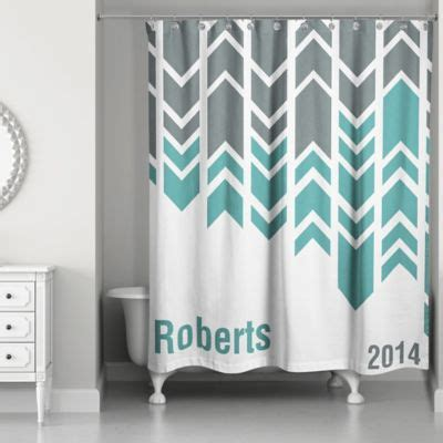 teal curtains bed bath and beyond grey and teal shower curtains curtain menzilperde net