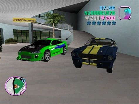 gta vice city mod game free download download games software utility grand theft auto vice