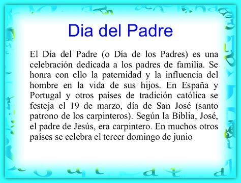 versiculos y textos biblicos para el dia de las madres hermosos versiculos para el dia de los padres poemas
