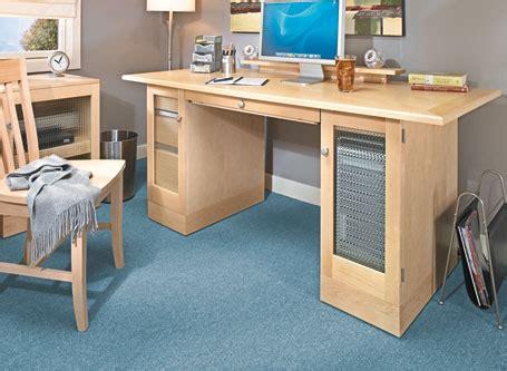 uphs it help desk computer desk plans best home design 2018