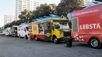 food trucks los angeles 365 los angeles 241 lots of food truck lots