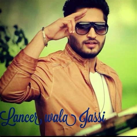 jassi gill new hairstyle in song gabroo images jassi gill news and photos times of india punjabi singer