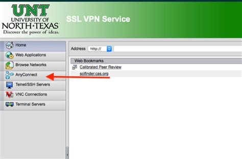help desk fyi installing cisco anyconnect vpn client