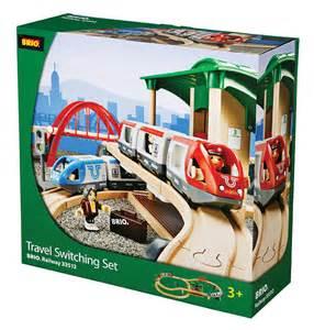 brio railway set full range of wooden train sets children kids brio railway set full range of wooden train sets children
