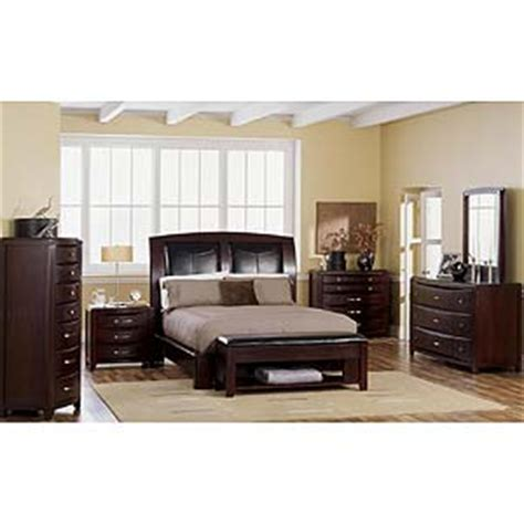casana rodea sleigh bed with leather upholstered headboard bigfurniturewebsite upholstered bed