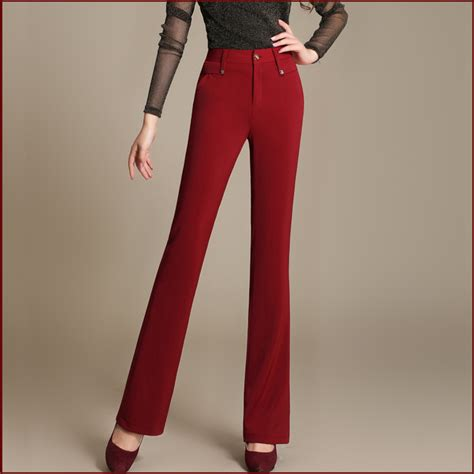 images of blotchy skin on legs kianes red womens pants pant so