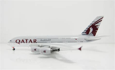 aliexpress qatar phoenix 10907 qatar airways a380 a7 bae 1 400 in diecasts