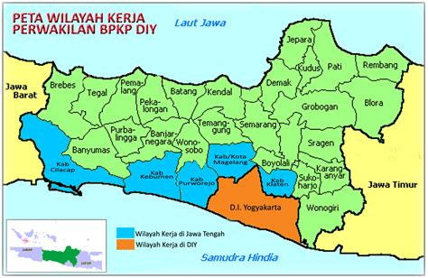 Tikar Lipat Bandung Kota Bandung Jawa Barat peta surabaya related keywords suggestions peta