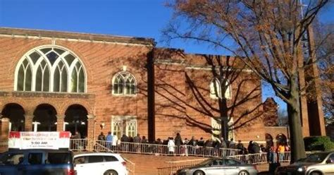 mount pleasant baptist church washington dc