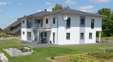 Danwood Haus Kritik by Das Portal F 252 R Bauherren Und Renovierer Hurra Wir Bauen