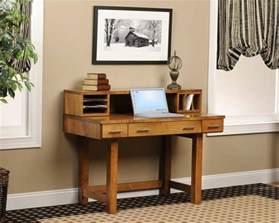 Small Hutch For Desk Top 10 Small Office Desk Ideas For With Limited Space Housely