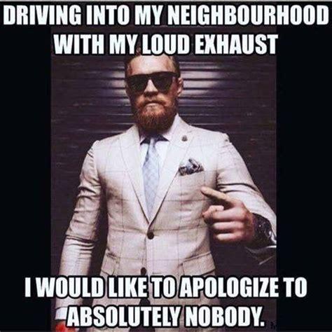 Memes Mufflers - the 25 best loud exhaust ideas on pinterest spring