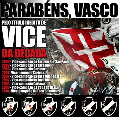 www vasco club de regatas vasco da gama desciclop 233 dia