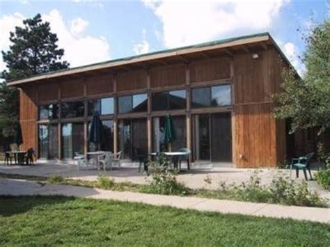 black forest bed and breakfast the lodge picture of black forest bed and breakfast