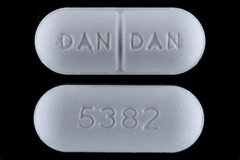 How To Detox From Tizanidine by Baclofen And Xanax M 246 Bel Design Idee F 252 R Sie Gt Gt Latofu