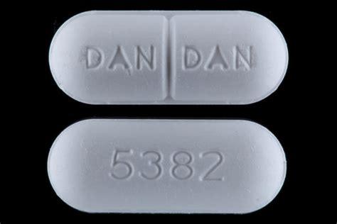 Zanaflex Detox by Baclofen And Xanax M 246 Bel Design Idee F 252 R Sie Gt Gt Latofu