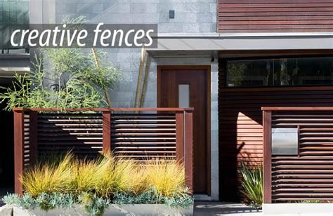 home design studio chain link wall décor beautiful outdoor fencing that wins both privacy and peers