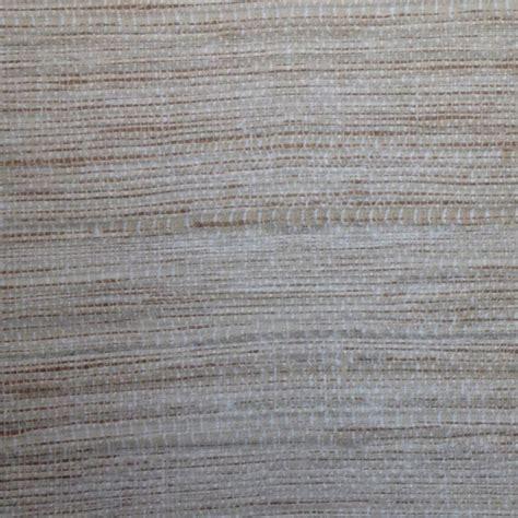 photos for bathroom 2017 grasscloth wallpaper vinyl grasscloth wallpaper bathroom 2017 grasscloth