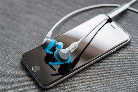 Jabra Sport Coach Blue Garansi Original Jabra jabra announces launch of the jabra sport coach a headset