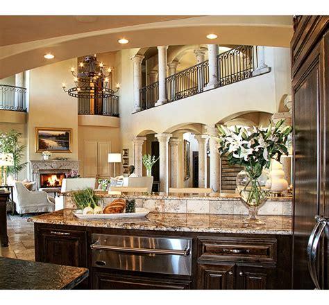 Luxury Kitchen Showrooms luxury kitchen designs to make your kitchen awesome