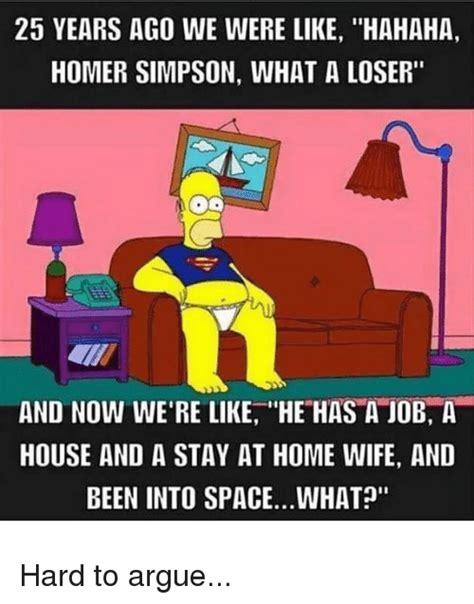simpsons memes 25 best memes about homer homer memes