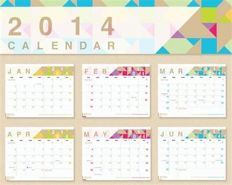 printable calendar 2016 botanical paperworks creativemamma2014 autos weblog