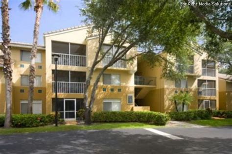 wellington appartments solara at wellington apartments wellington fl walk score