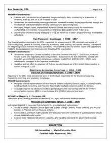 Cfo Resume Templates by Cfo Resume Template Free Resume Templates