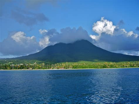 nevis island chad s blog nevis amazing