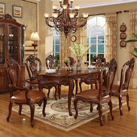Top Indian Dining Tables And Chairs Room Ideas On Divine Indian Dining Room Furniture
