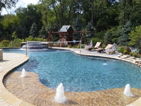 freeform pool designs 17 best images about freeform pool designs on pinterest